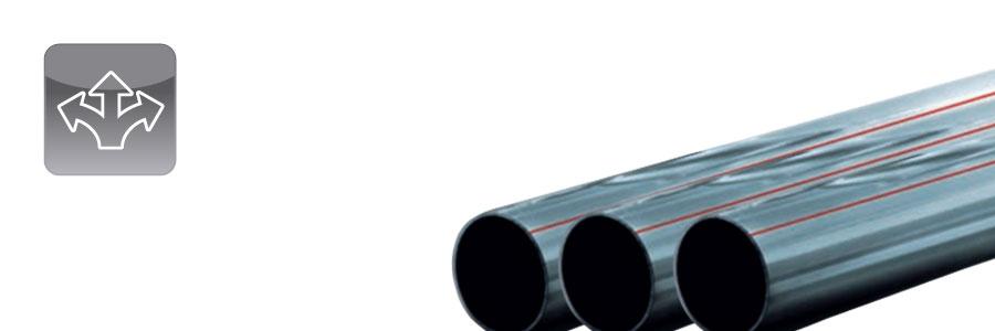 Tubagem Aço Carbono