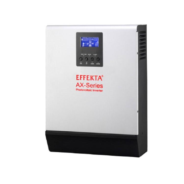 Inversor Híbrido AX-M 2000-24