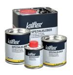 Kaiflex SPECIALKLEBER - Cola para Aplicações Solares Resistentes a Altas Temperaturas