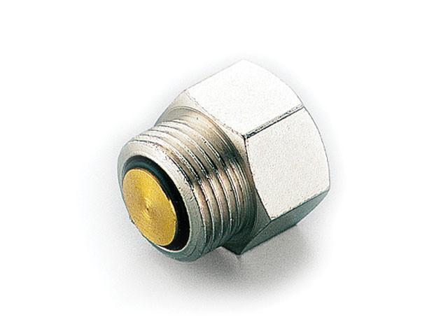 Válvula de anti-retorno para purgadores automáticos Tipo 1901