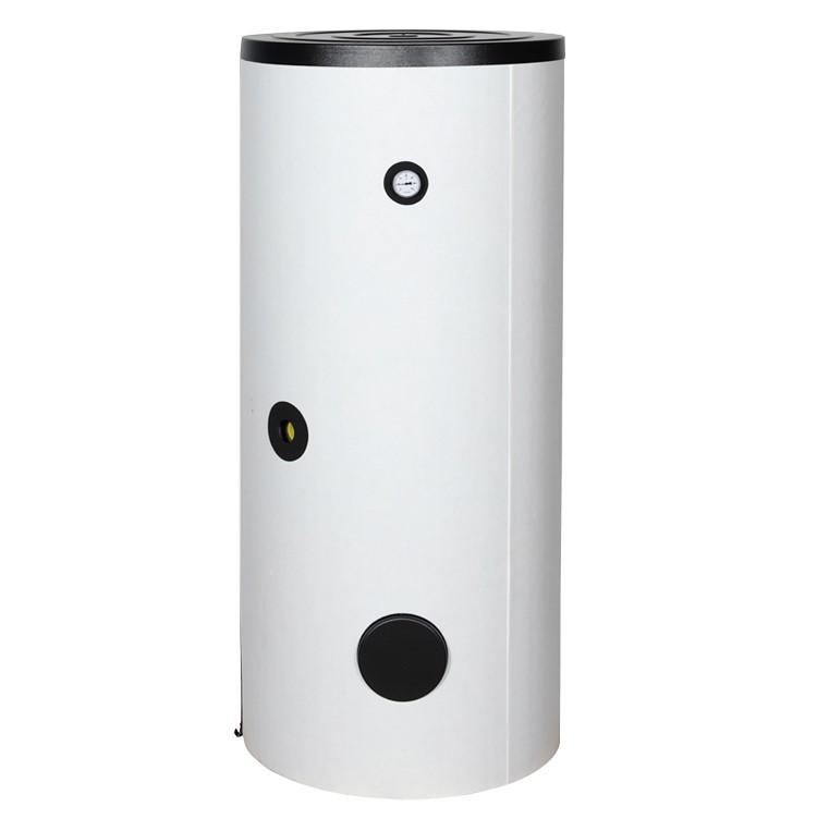 WBO WP/Sol 305-1505 L (premium)