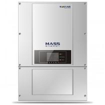 Inversor Sofar Solar Monofásico - 15000 - 60000