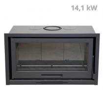 Alexandra 14.1 kW (ventilada)