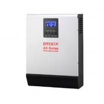 Inversor Híbrido AX-P 2000-24