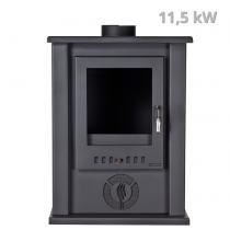 Filipe 11,5 kW (sem ventilação)