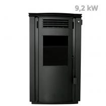 Lis Eco 9.2 kW (ventilada)