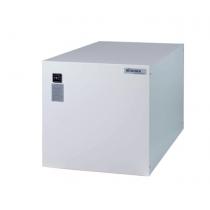 WBL 150-200 L UNO (premium)