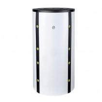 WPH 150-400-500-750 L (old premium)