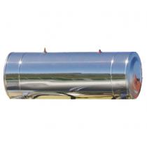 Acumulador WTL 150-300 L (Inox)