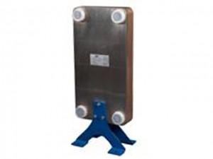 Permutador de Placas Soldado VM 85 (G2)