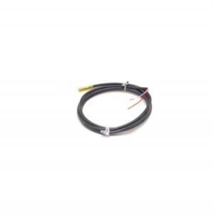 Sonda Térmica PT 1000S com Cabo Silicone