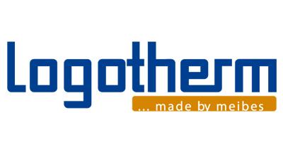 Logotherm