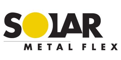 Solar Metalflex