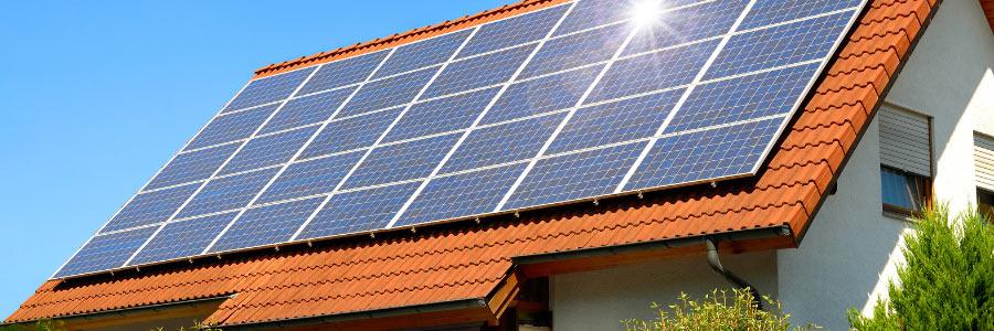 Perguntas Frequentes Energia Fotovoltaic