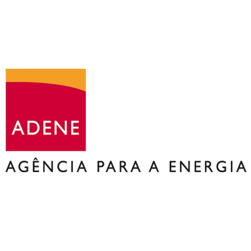 Agência para a Energia