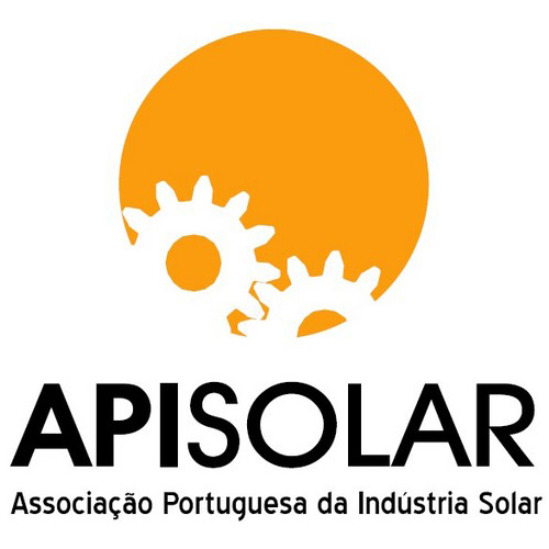 Apisolar. Associação Portuguesa da Indústria Solar.