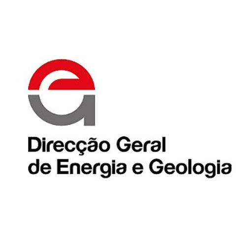Associação Portuguesa da Indústria Solar