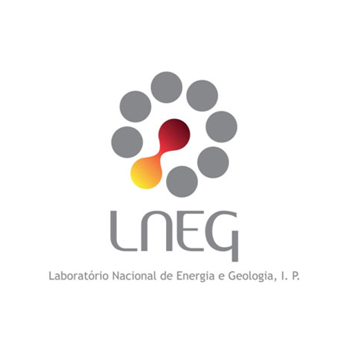 Laboratório Nacional de Energia e Geologia.